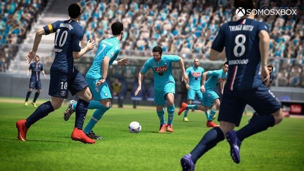 FIFA-15-Xbox-360-4_1