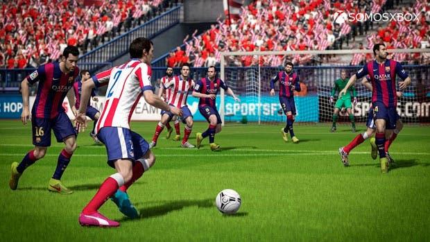 FIFA-15-Xbox-360_1