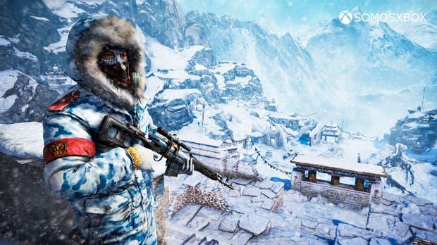 Far-Cry-4-Gamescom