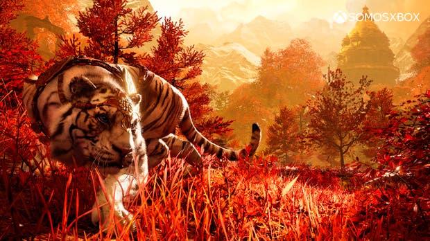 Far-Cry4-Gamescom