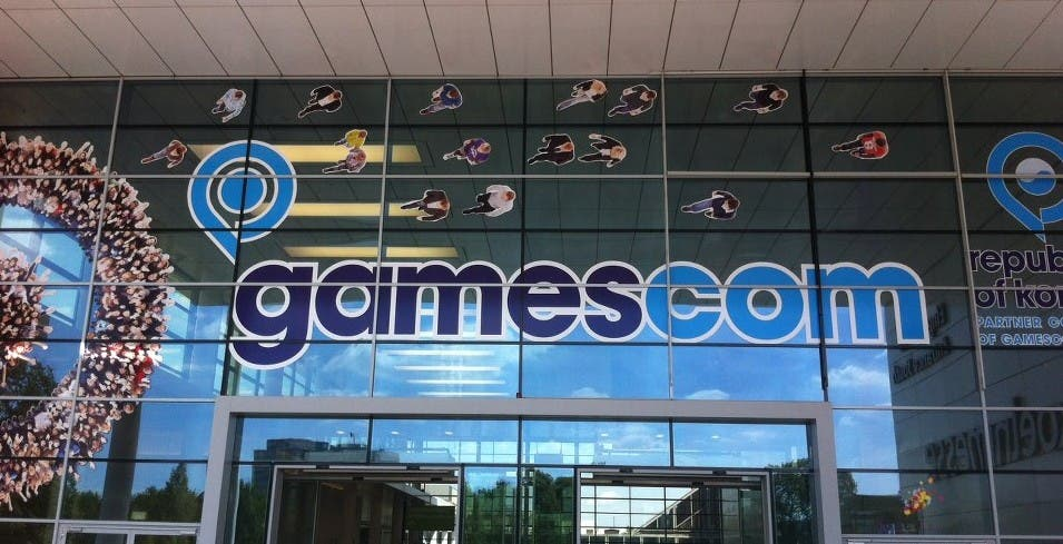 Qué podemos esperar de Microsoft en la Gamescom 2017 2