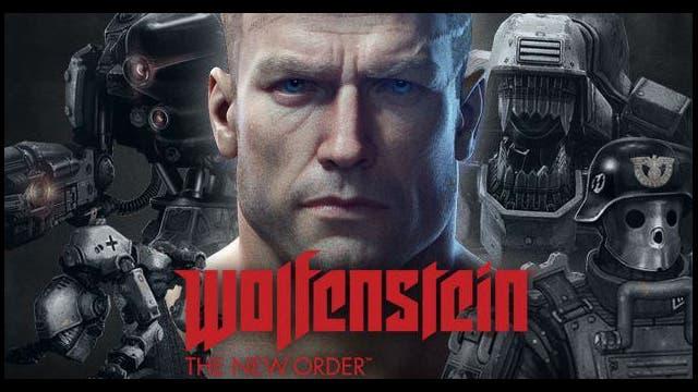 La segunda parte de Wolfenstein: The New Order podría estar en desarrollo 6