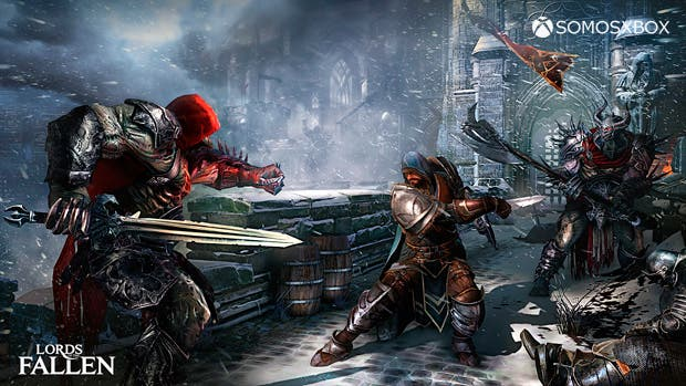 Lords-of-the-fallen-xbox