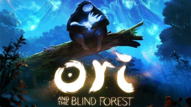 Ori and the Blind Forest: Definitive Edition a un precio imbatible 4