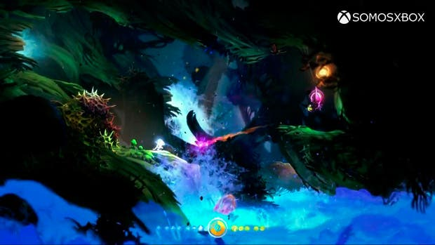 Ori-and-the-Blind-Forest-gamescom-2014-Trailer