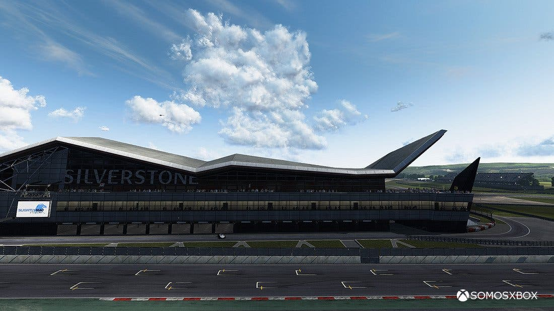 Project_cars_silverstone