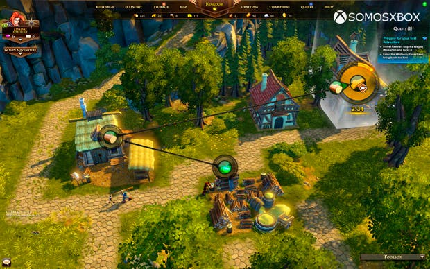Settlers-Kingdoms-of-Anteria-2