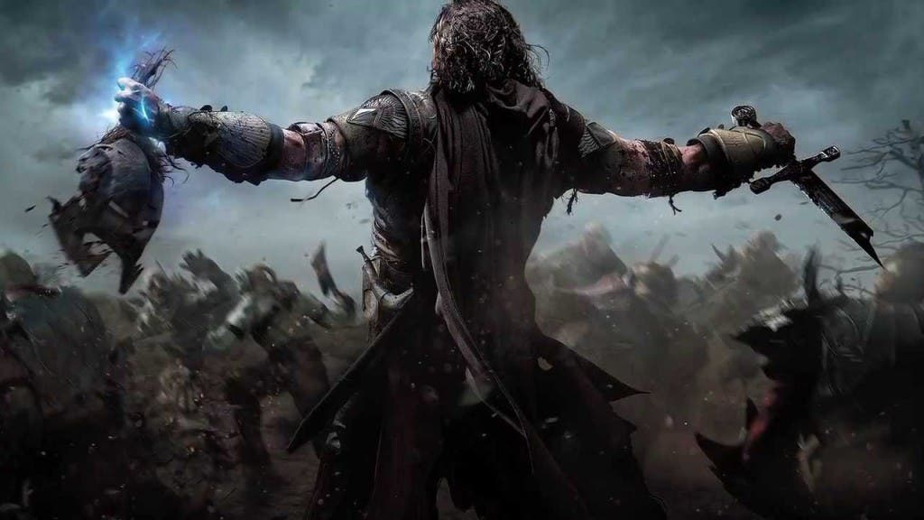 EA abrirá un nuevo estudio