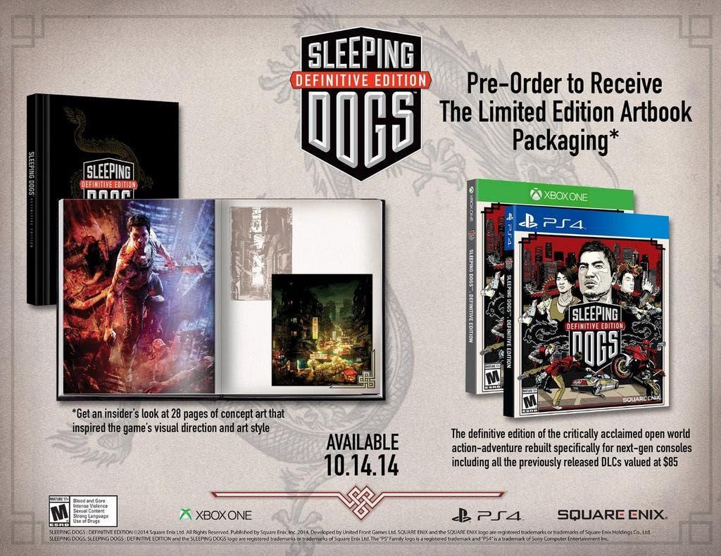 Sleeping_Dogs_Definitive_Bonus