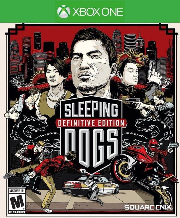 Sleeping_Dogs_Definitive_portada.redimensionado