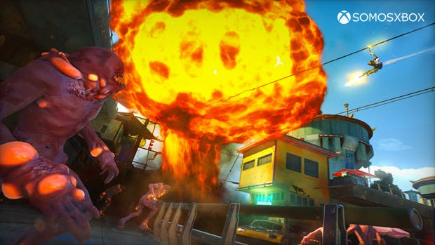 Sunset_Overdrive_forall_Twist_Of_Fate_Amp
