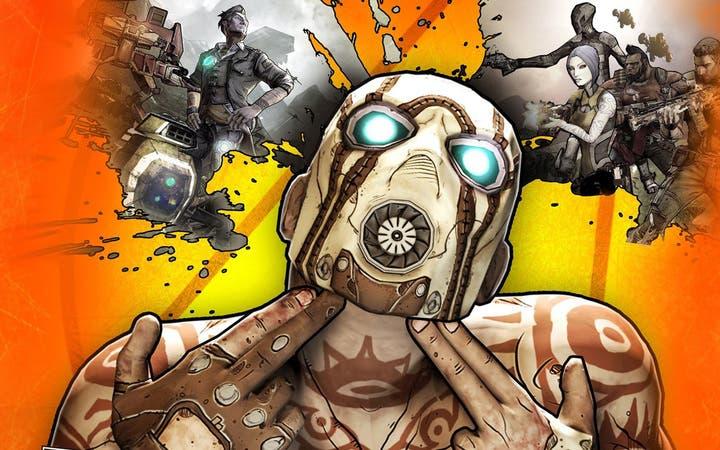 """Cuatro juegos más """"invaden"""" la lista de retrocompatibles de Xbox One 6"""