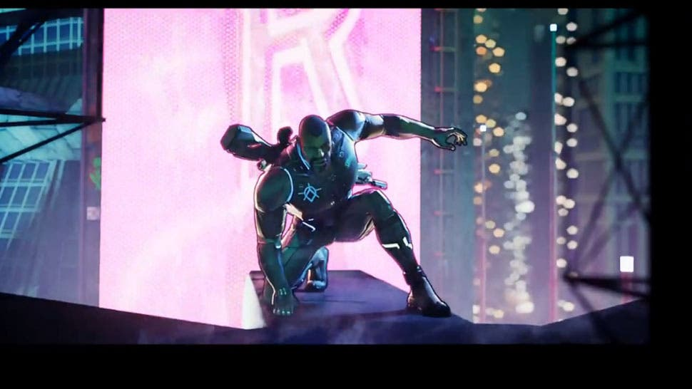crackdown-xbox-one-reveal1