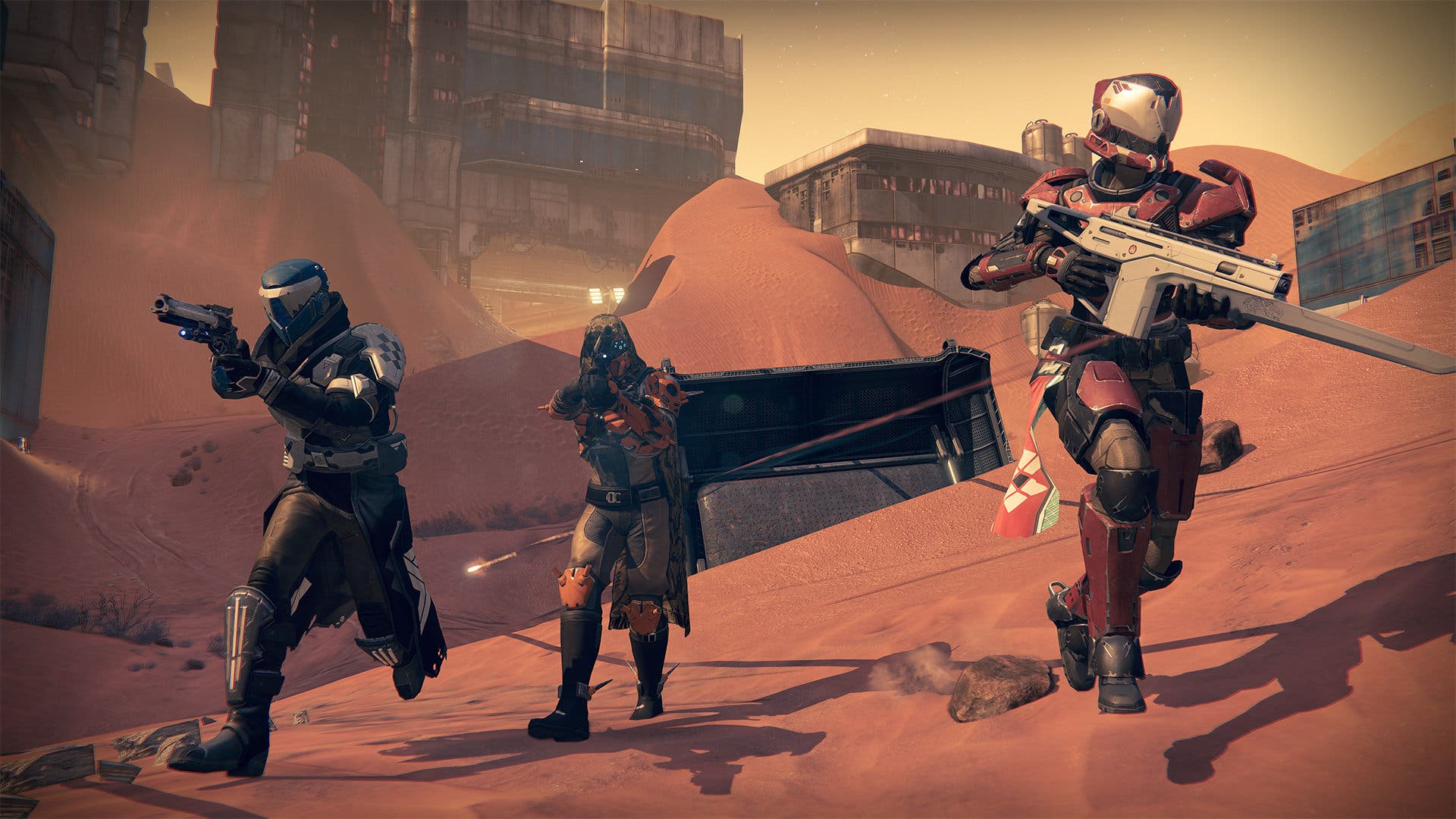 destiny-dust-palace-screen-09-ps4-us-07jul142