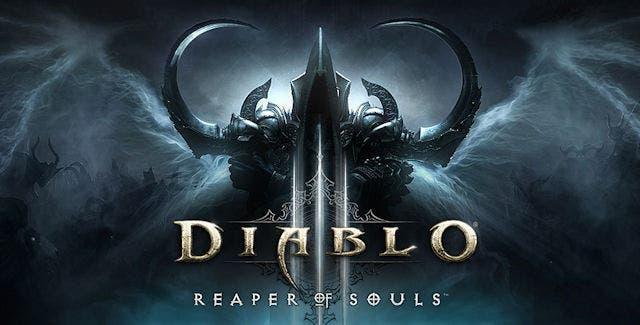 Consigue Diablo 3 de forma gratuita con Xbox Live Gold 1