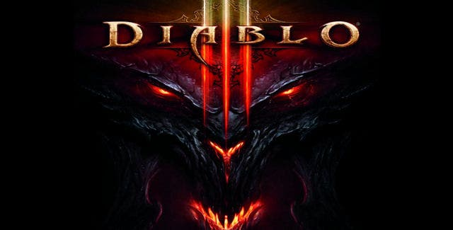 Llega un nuevo evento a Diablo III: La Caída de Tristán 2