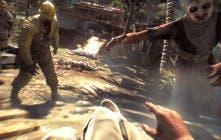 Nuevo trailer de Dying Light – Trampas para zombis