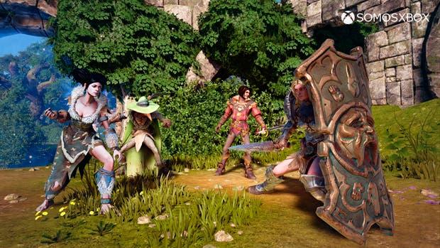 fable-legends-four-player-online-co-op-gameplay-screenshot-somosxbox