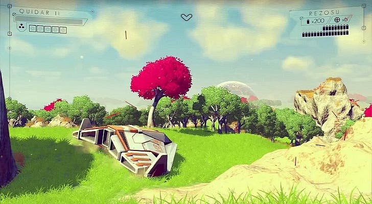 no-man-s-sky-developer-hello-games-flooded-on-christmas-eve