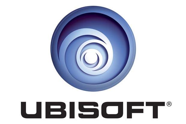 Ubisoft alaba la retrocompatibilidad de Xbox One 1