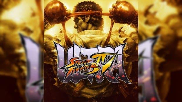 El torneo de Ultra Street Fighter IV, Evo 2015, será jugado en Xbox 360 2