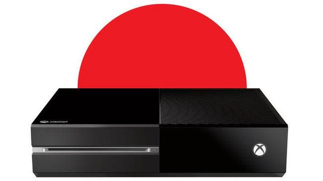 Microsoft busca reforzar su presencia en Japón y Asia con una nueva división de Xbox 1
