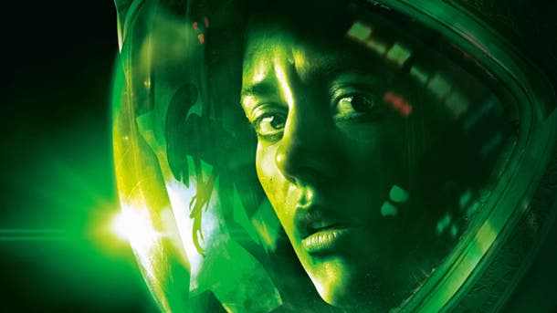Los desarrolladores de Alien Isolation y Halo Wars 2 tienen nuevo proyecto 8