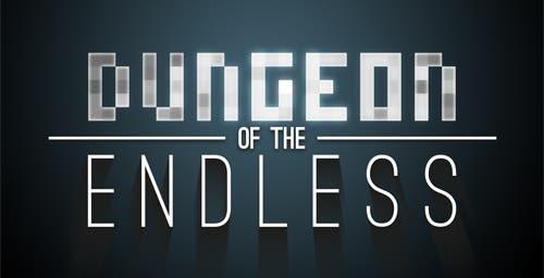 Dungeon of the Endless al fin tiene fecha de lanzamiento para Xbox One 2