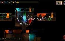 Más de 6 horas de gameplay de Dungeon of the Endless