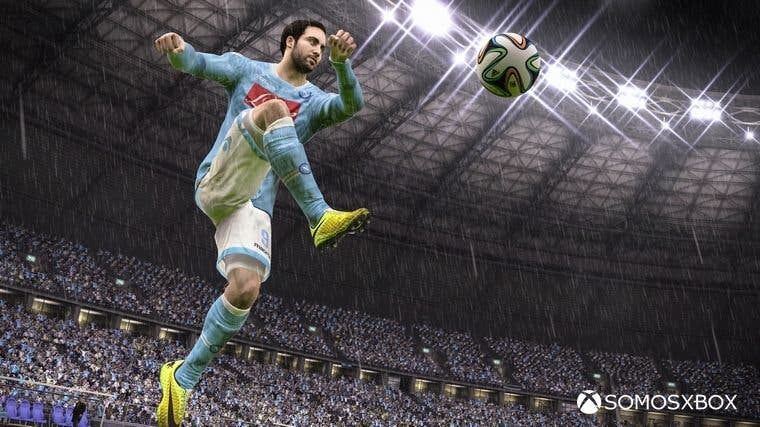 FIFA_Higuain
