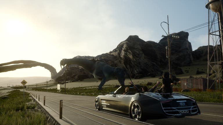 FINAL_FANTASY_XV_screen_2_o