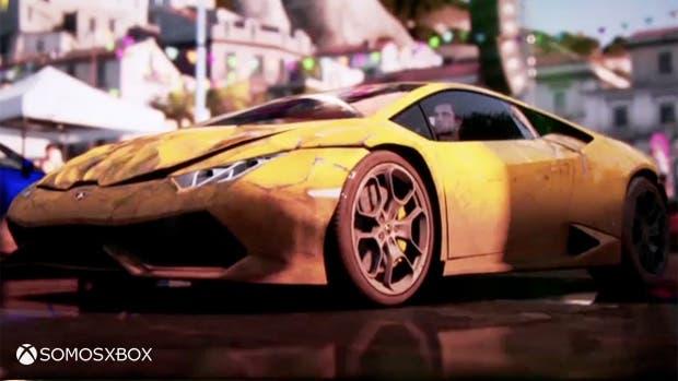 Forza-Horizon-2