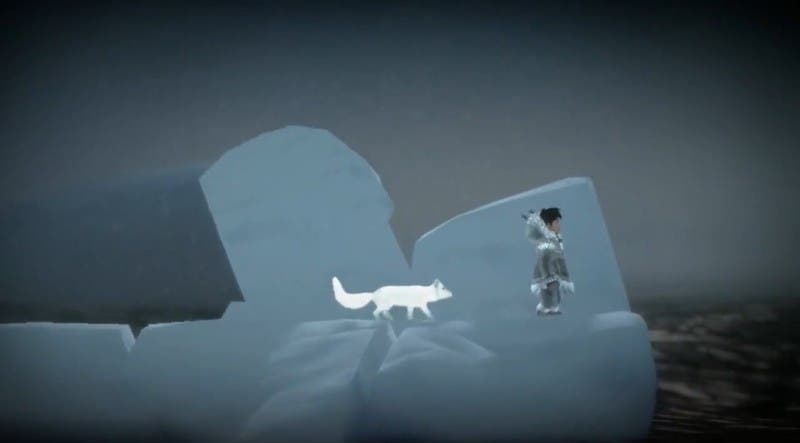 Never_Alone_screen_capture