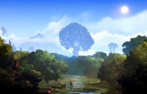 Ori And The Blind Forest finalmente se va a 2015