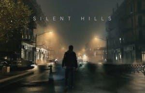 Parece que Silent Hills, definitivamente, se ha cancelado