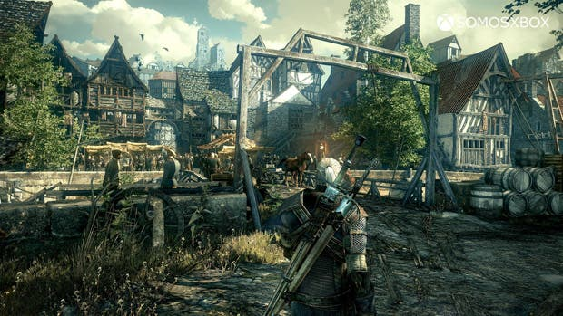 The_Witcher3_3