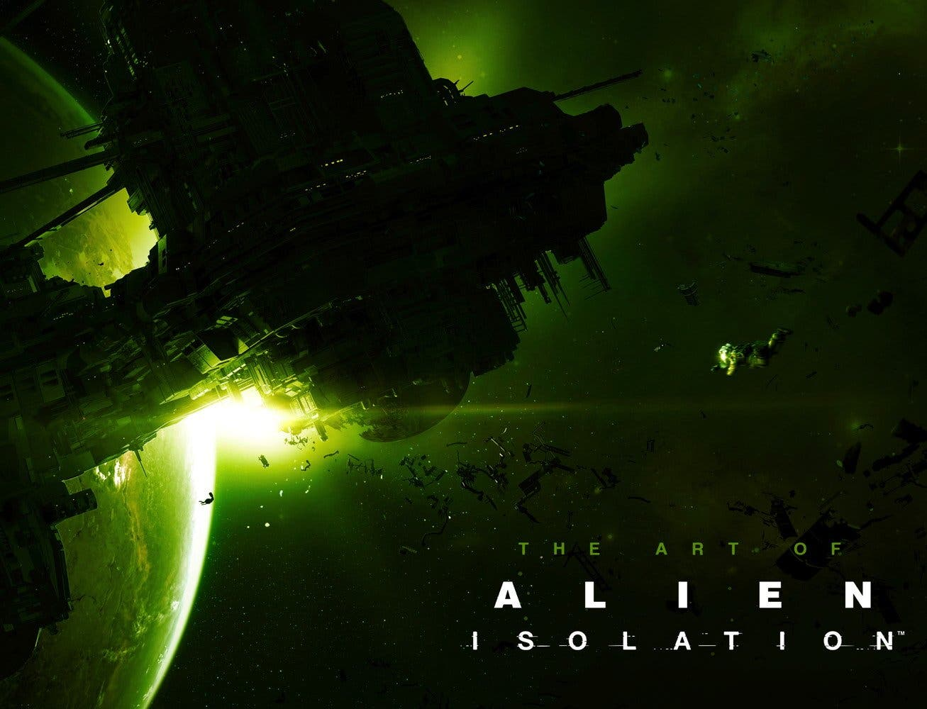 The_art_of_Alien_Isolation