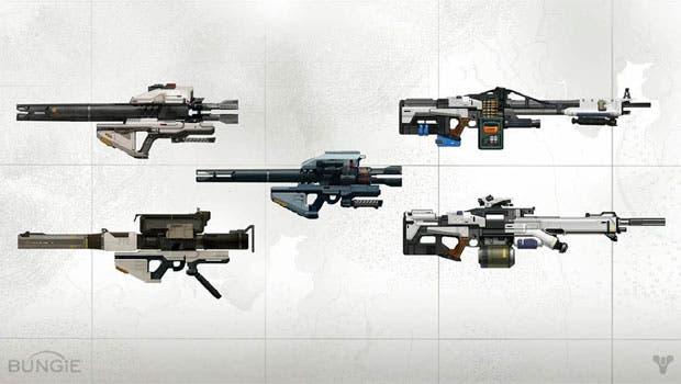 armas-pesadas-destiny