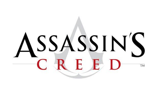 El multijugador podría volver a la saga Assassin's Creed 1