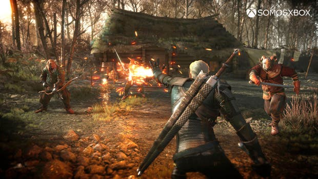 witcher_3_gamescom_5