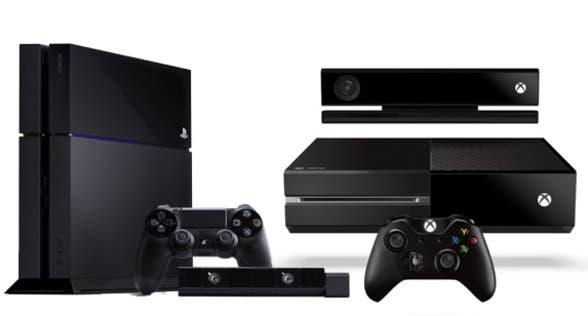 El Cross-Network de Microsoft permitirá jugar con cualquier plataforma online, hasta PSN 8