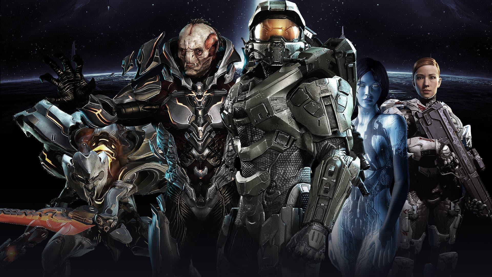 SomosXbox | Toda la actualidad de Xbox 360 y Xbox One