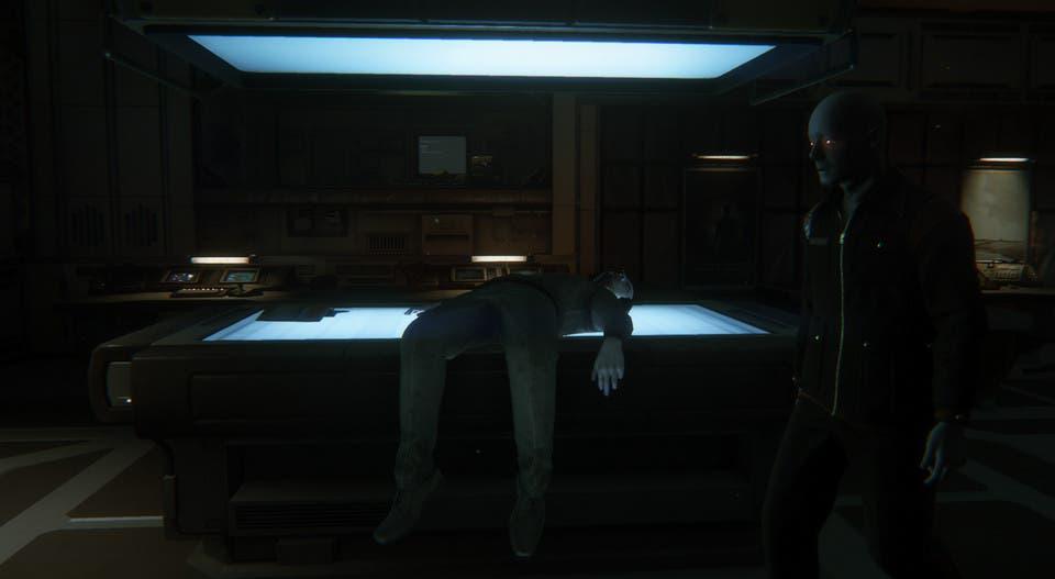 Alien_Isolation_Corporate_Lockdown_2