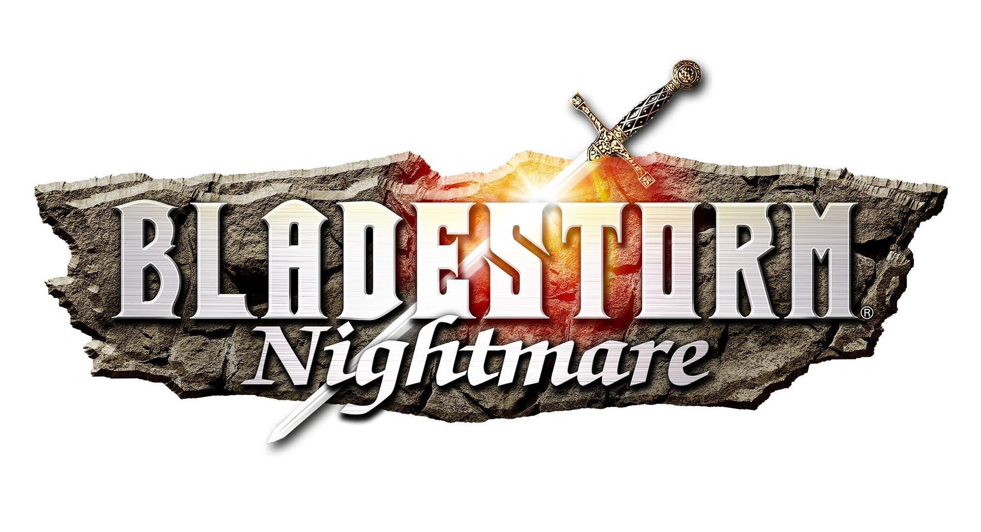 Ya a la venta Bladestorm: Nightmare en Xbox One 1