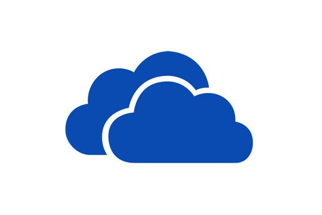 Microsoft-Cloud-Storage