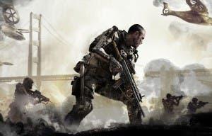 Call of Duty se alía con dos nuevas marcas