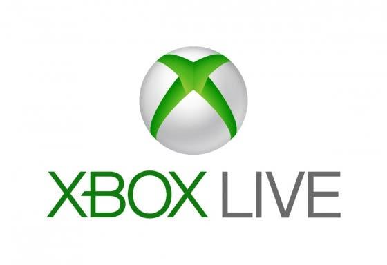Rebajas de verano en Xbox Live a partir del 7 de julio 1