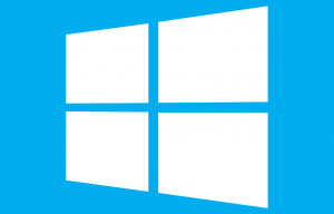 Microsoft presenta un estudio sobre las PYME
