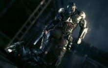 Conoce más de cerca los villanos de Batman Arkham Knight