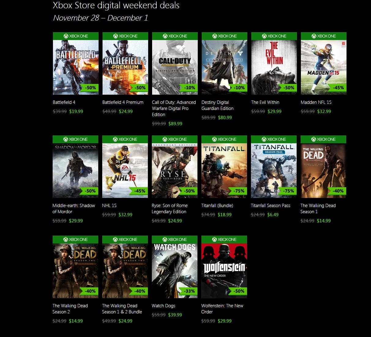 Black_Friday_en_Xbox_One